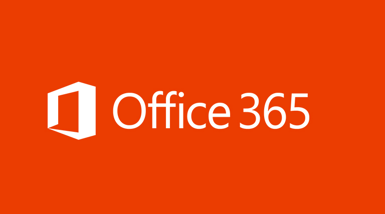 Microsoft Partner Network – Resell and or offer free trials for Office 365